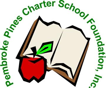 Pembroke Pines Charter School